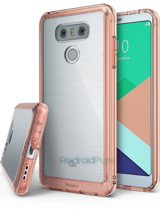 Leaked-images-of-the-LG-G6-wearing-a-bumper-case-shows-off-the-design-of-the-flagship-phone.jpg-3.jpg