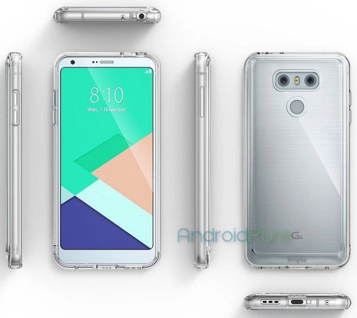 Leaked-images-of-the-LG-G6-wearing-a-bumper-case-shows-off-the-design-of-the-flagship-phone.jpg.jpg