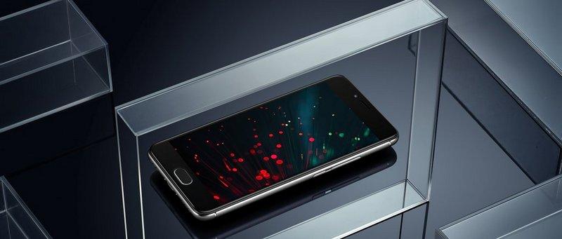 Meizu-M5s-4gnews.jpg