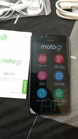 Moto-G5-Display.jpg