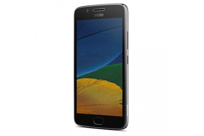 Moto-G5-Plus-pantalla.jpg
