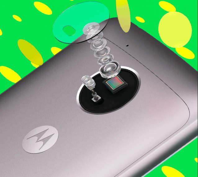 Motorola-Moto-G5-1.jpg