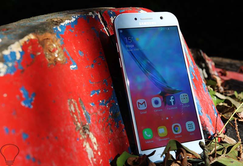 Samsung-Galaxy-A5-2017-4gnews-4.jpg