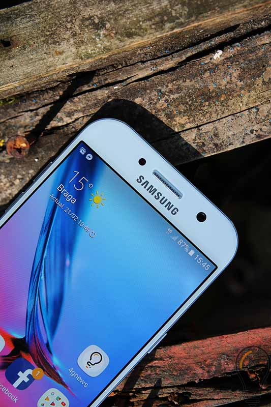 Samsung-Galaxy-A5-2017-4gnews.jpg