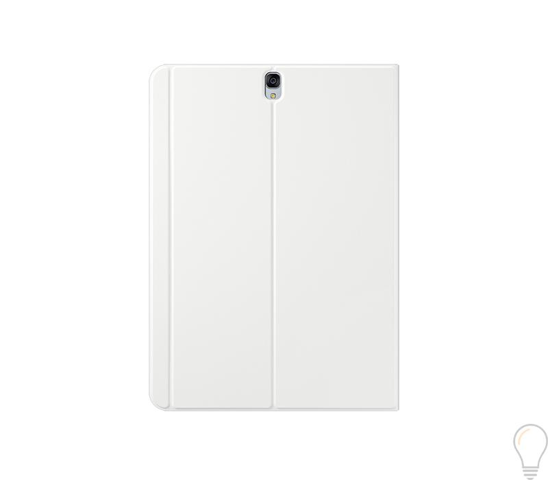 Samsung-Tab-S3-4gnews-11.jpg