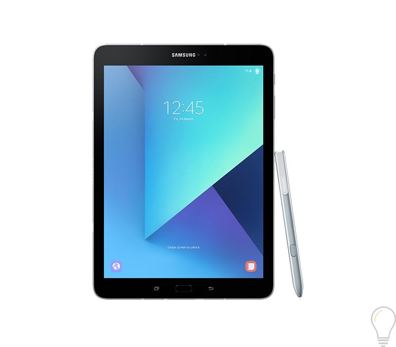 Samsung-Tab-S3-4gnews-4.jpg