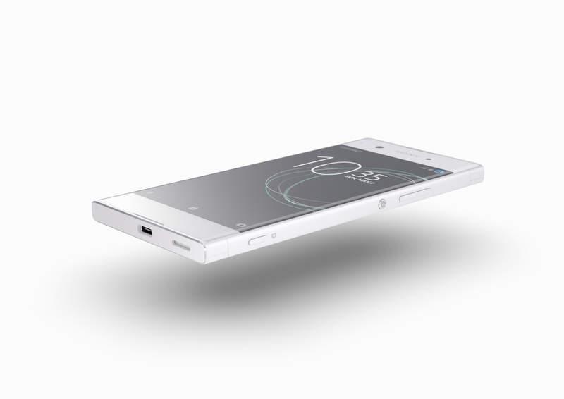 Sony-Xperia-XA1-4gnews-1.jpg