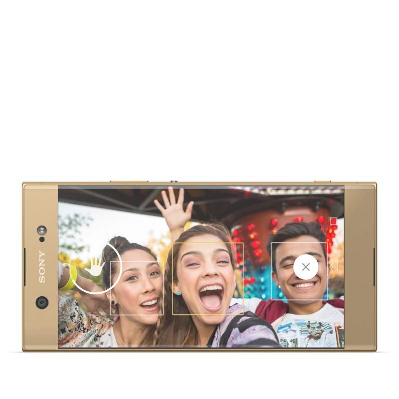 Sony-Xperia-XA1-4gnews-11.jpg