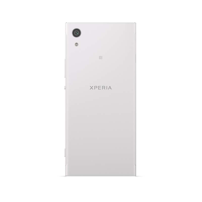 Sony-Xperia-XA1-4gnews-12.jpg