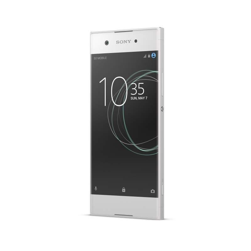 Sony-Xperia-XA1-4gnews-14.jpg