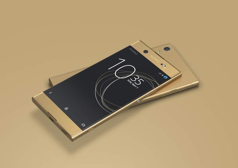 Sony-Xperia-XA1-4gnews-4.jpg