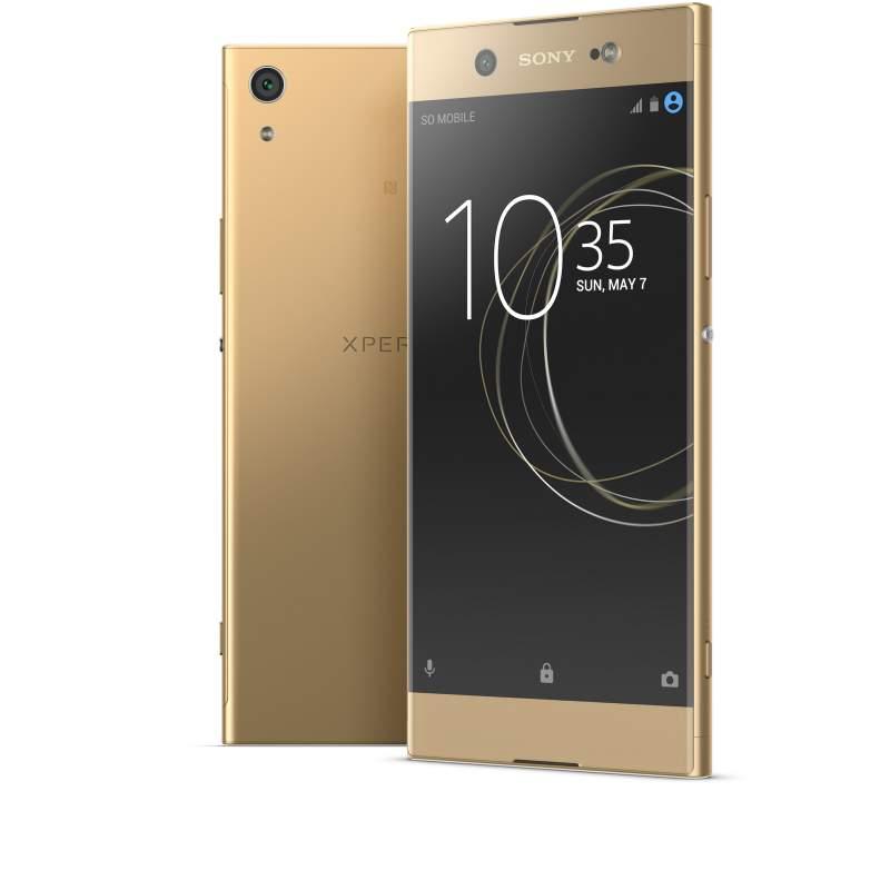 Sony-Xperia-XA1-4gnews-5.jpg