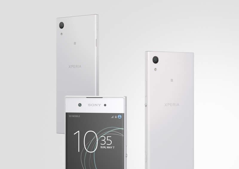 Sony-Xperia-XA1-4gnews-6.jpg