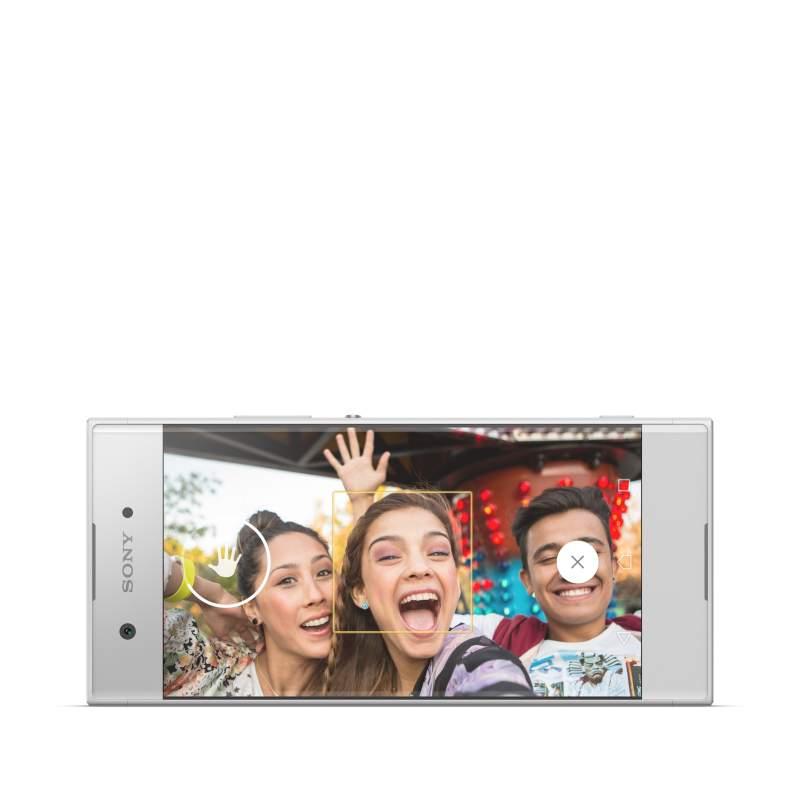 Sony-Xperia-XA1-4gnews-7.jpg