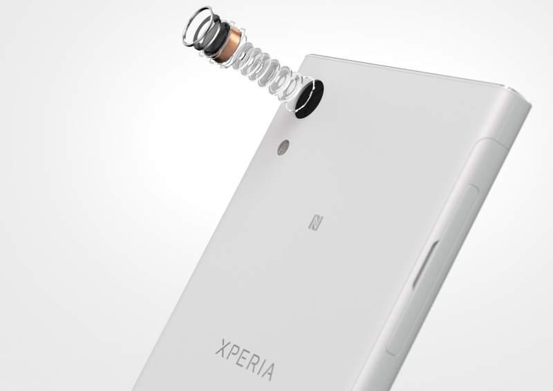 Sony-Xperia-XA1-4gnews-8-1.jpg