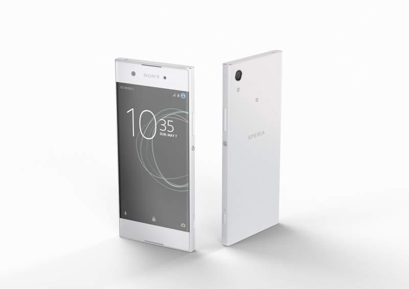 Sony-Xperia-XA1-4gnews-9.jpg