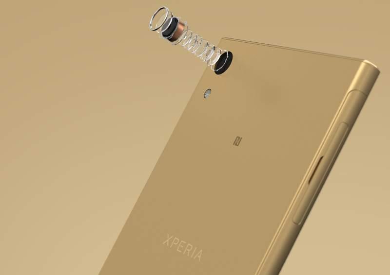 Sony-Xperia-XA1-4gnews.jpg