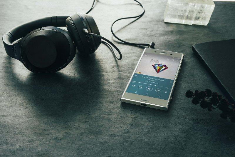 Sony Xperia XZ1 em benchmark mostra algumas das suas especificações