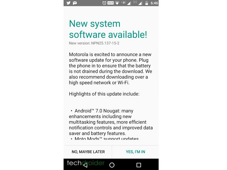 Unlocked-Moto-Z-Play-is-now-receiving-Android-7.0-2.png