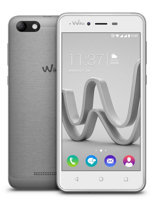 WIKO-Jerry-MAX-4gnews-10.jpg
