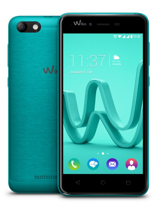 WIKO-Jerry-MAX-4gnews-4.jpg