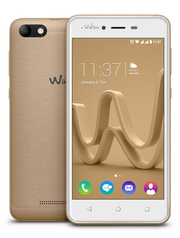WIKO-Jerry-MAX-4gnews-7.jpg