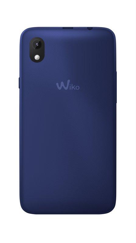 WIKO-Sunny-MAX-4gnews-4.jpg