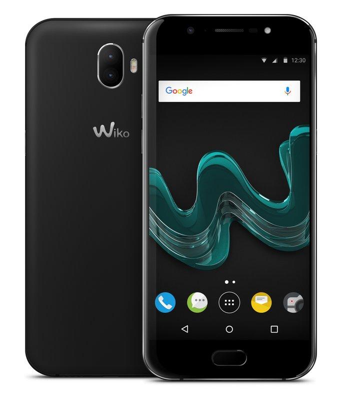 Wiko-WIM-4gnews-11.jpg