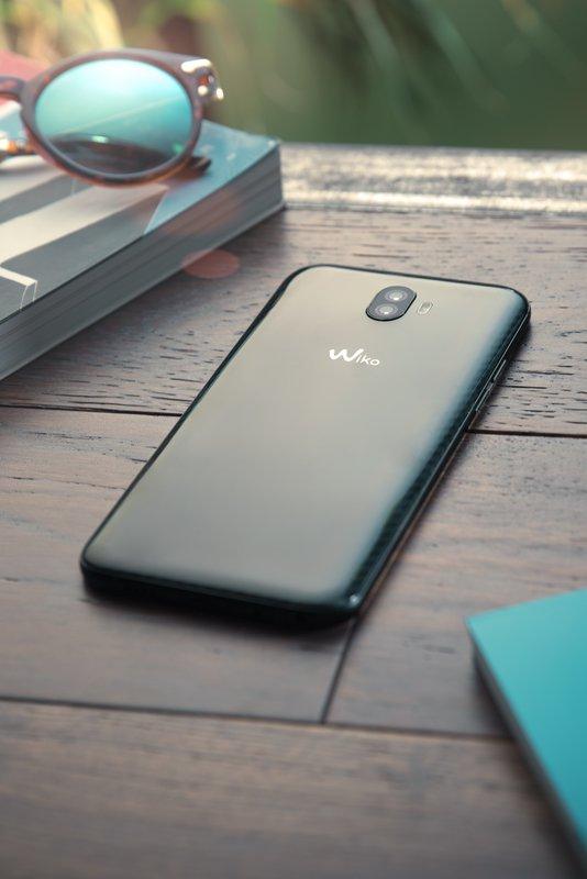 Wiko-WIM-4gnews-14.jpg
