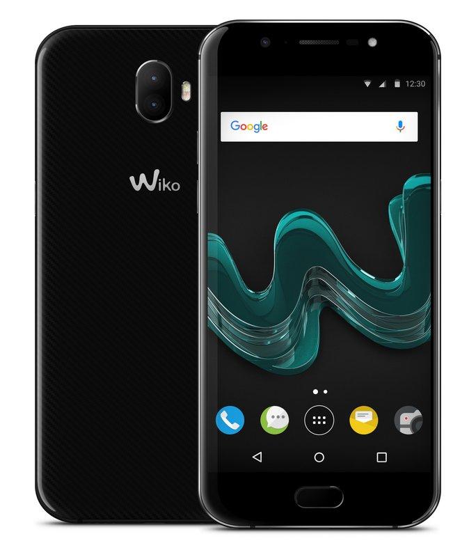 Wiko-WIM-4gnews-3-1.jpg