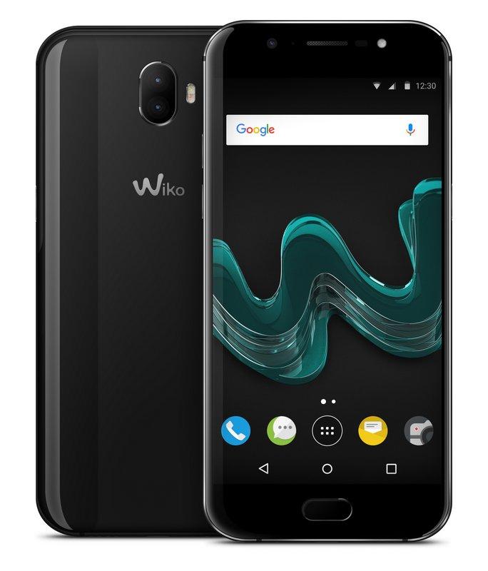 Wiko-WIM-4gnews-7.jpg