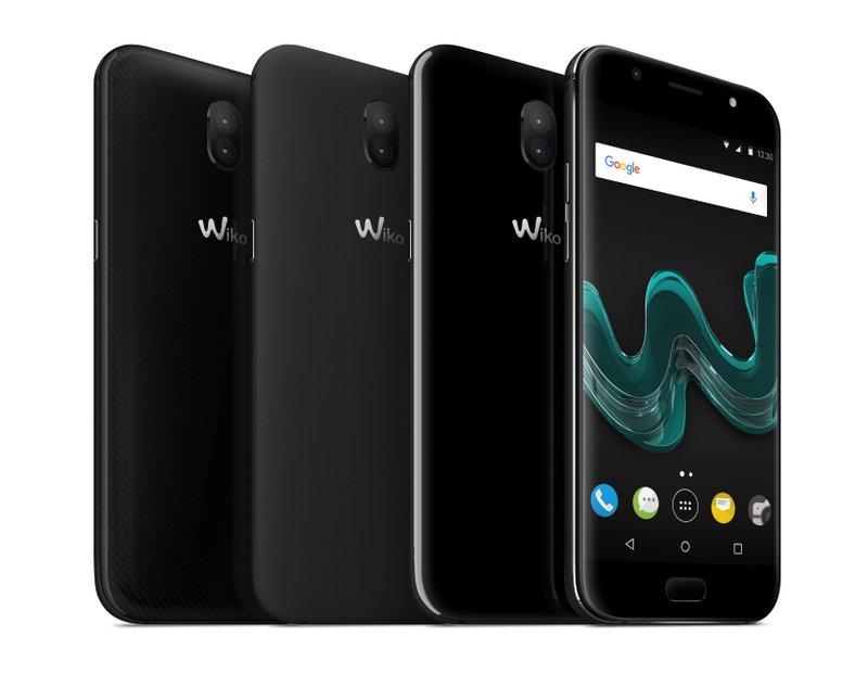 Wiko-WIM-4gnews1.jpg