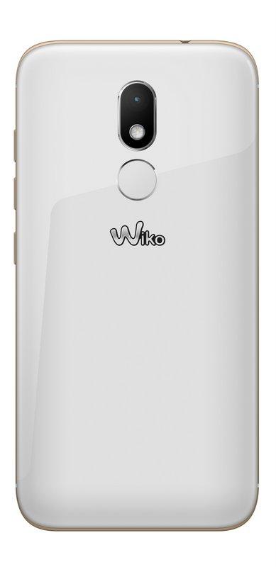 Wiko-WIM-Lite-4gnews.-12.jpg