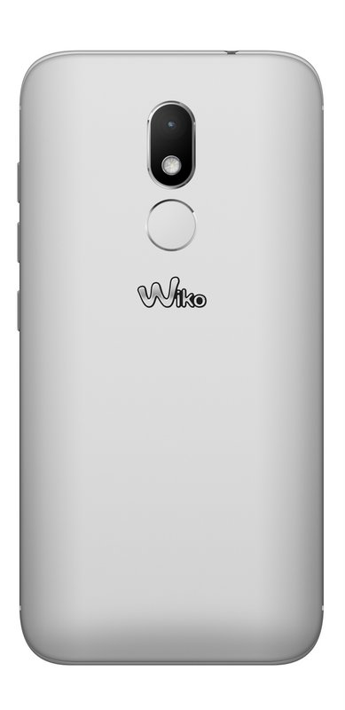 Wiko-WIM-Lite-4gnews.-16.jpg