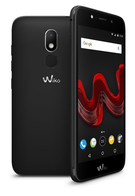 Wiko-WIM-Lite-4gnews.-4.jpg