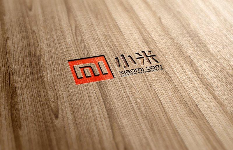 Xiaomi-Logótipo-4gnews.jpg