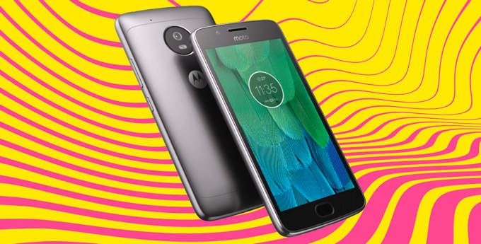 lenovo-moto-g5-feature1-diamond-cut-finish.jpg