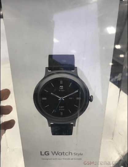 lg-watch-style-1.png