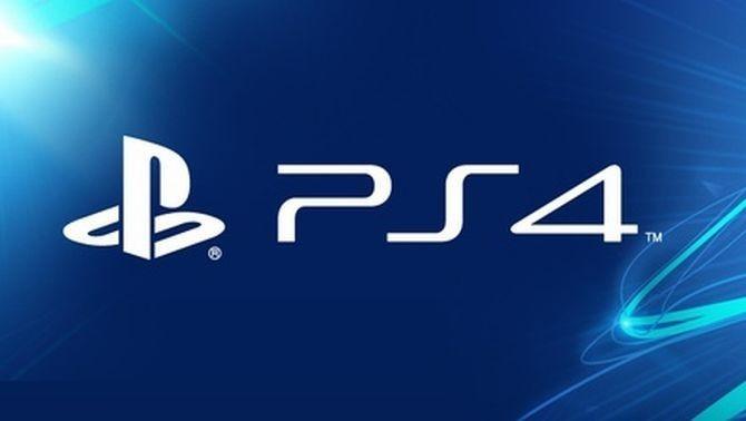 Sony disponibiliza nova atualização (5.0) para a PS4