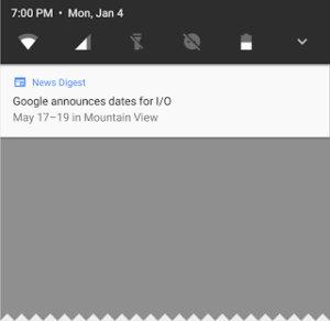 Android-O-4gnews-2.jpg