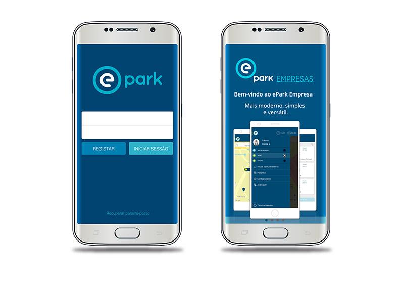 ePark Empresas