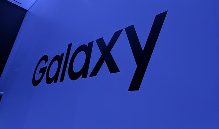 Samsung trará um gadget relevante em setembro na IFA
