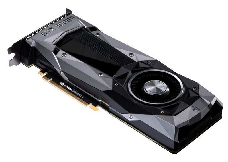 GeForce-GTX-1080-Ti-4gnews-14.jpg