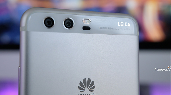 Huawei P10 - Tudo o que mudará quando receberes o Android Oreo