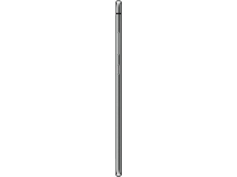 Huawei-P10-Lite-4gnews-3.jpg