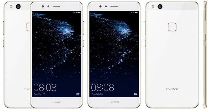 Huawei-P10-Lite-4gnews-45.jpg
