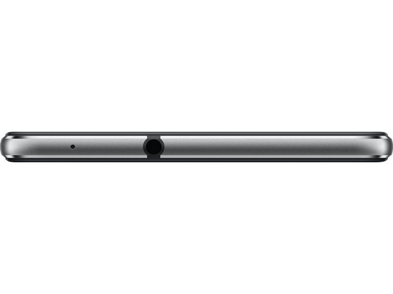 Huawei-P10-Lite-4gnews-7.jpg