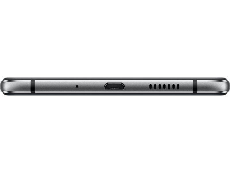 Huawei-P10-Lite-4gnews-9.jpg