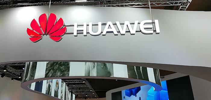 Huawei P10 Lite Huawei P8 Lite 2017