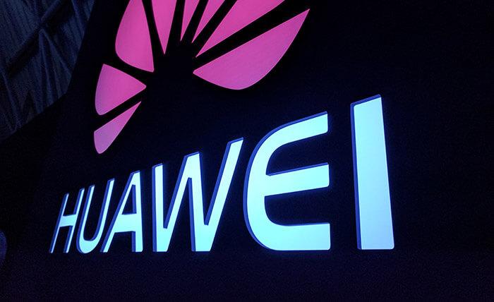 Novo processador da Huawei, Kirin 980, já tem data de lançamento
